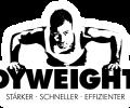 bodyweight_final