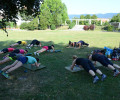 mp_personaltraining_gruppen_training