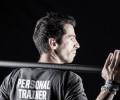 mp_personaltraining_rehabilitations_training