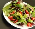 mp_salat