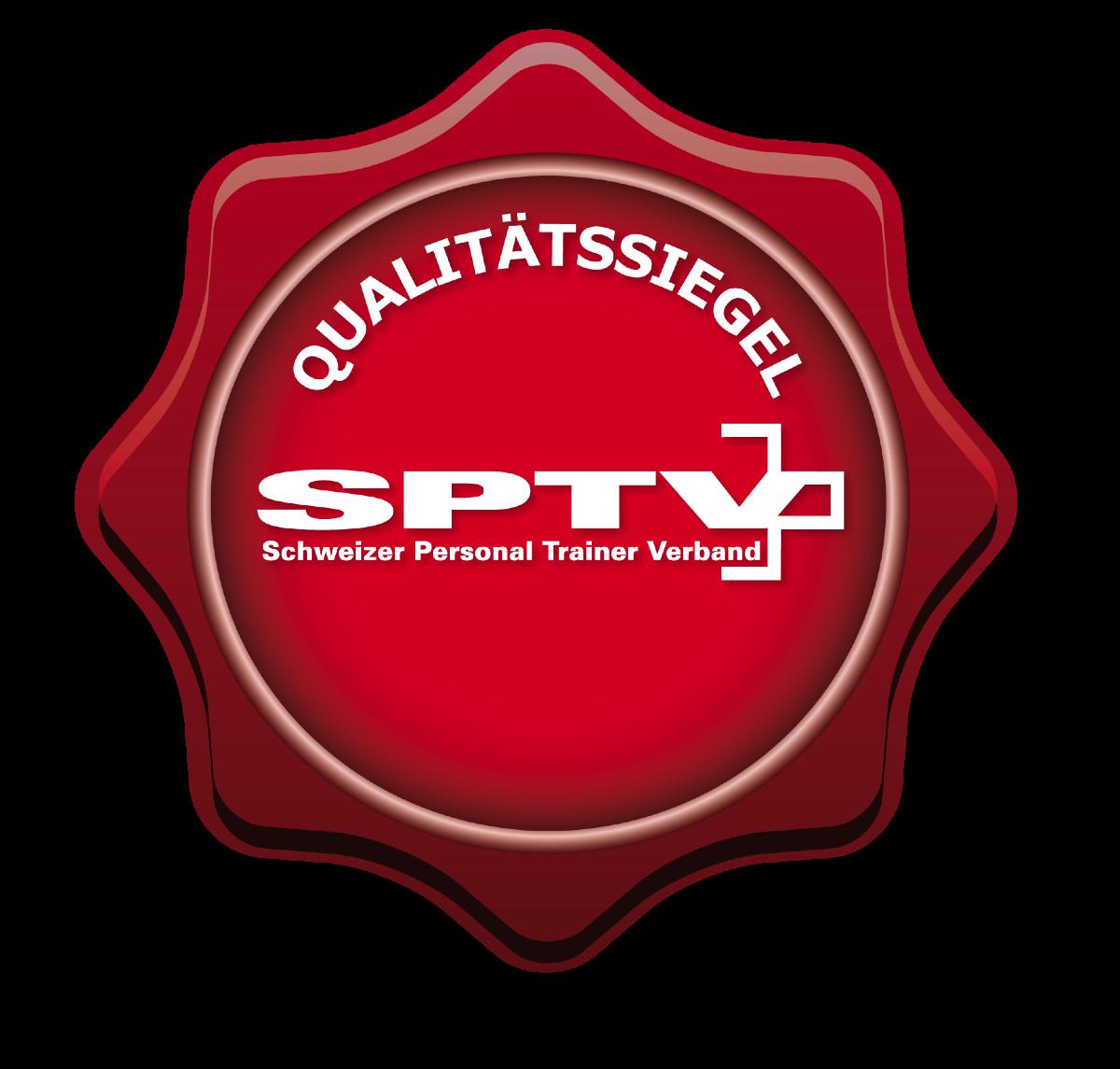 sptv_quality