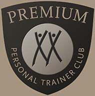 Markus ist Mitglied im Premium Personal Trainer Club