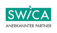 Anerkannte Swica Trainer