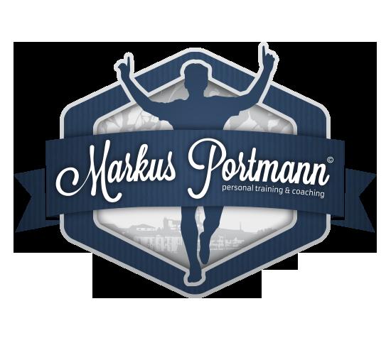 logo_mp_personaltrainer
