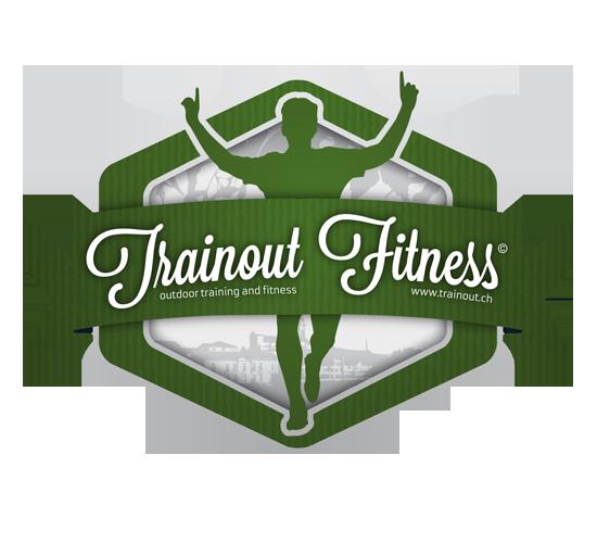 logo_trainout